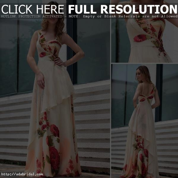 Formal Summer Dresses | Dress images